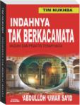 berkahalami